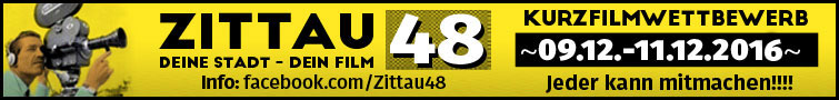 Zittau 48 2016