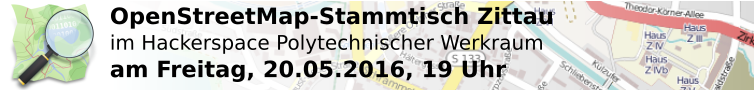 OpenStreetMap-Stammtisch-2016-1